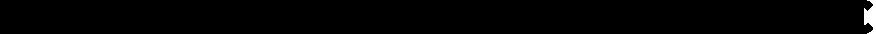 The Brasserie Blanc Logo